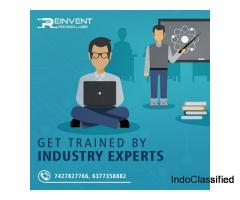 Rtlabs Live Project PHP Web Digital Marketing Training Institute Jaipur
