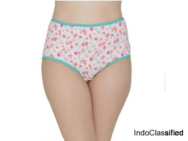 How to Find Best Panty Offer in India - Clovia