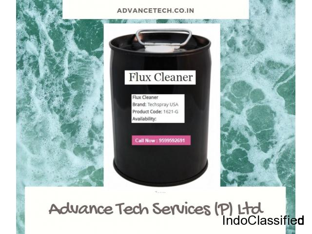 "Buy ""Flux Cleaner"" Online"