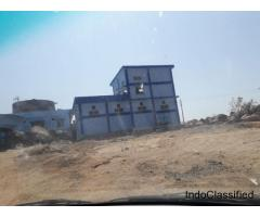 plots and farmland for sale at shadnagar