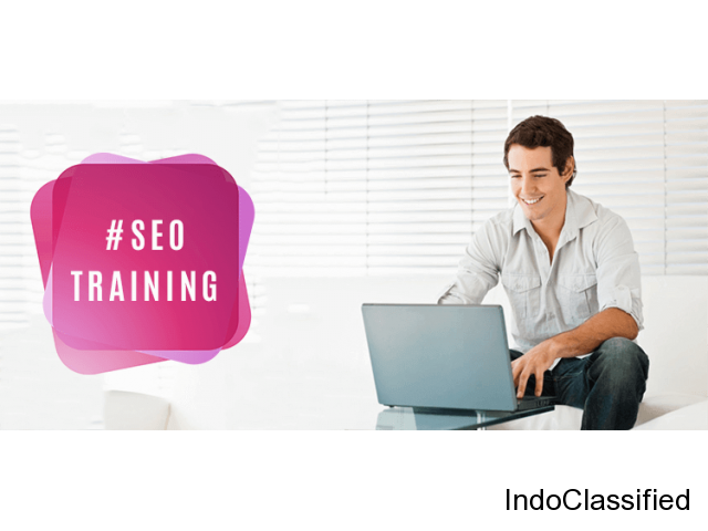 Computer Training Institute, Center, Classes in Surat | Computer Course Training with Certificate
