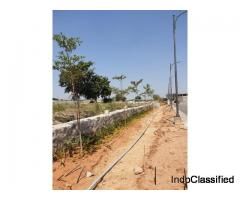 Ashoka Builders Sale Independent Villa in Hyderabad