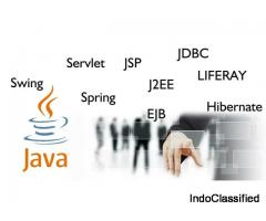 what is Java? Learn @Techi4s in coimbatore