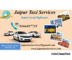 Rajasthan Taxi Service, Rajasthan Tour Taxi, Taxi For Rajasthan Tour Package,