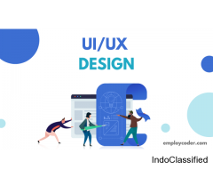 Why your Website Needs a Skillful UI Designer?