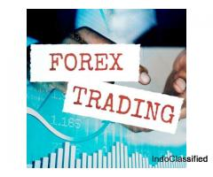 Learn online Forex trading course in India with live charts and trading hours anytime and anywhere
