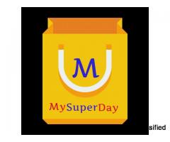 Buy Books online on Great Discount | Mysuperday.in