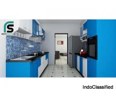 Interior Designing Company in Noida – Reality Solutions