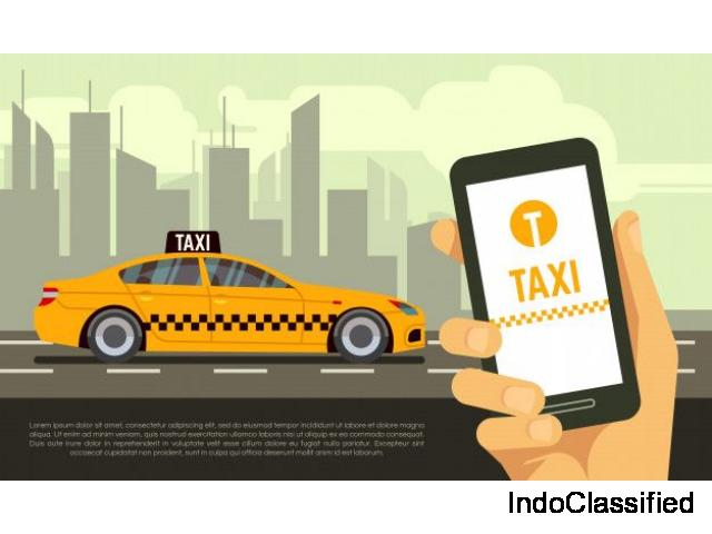 Taxi Insurance | Claim your Excess | ClaimyExcess
