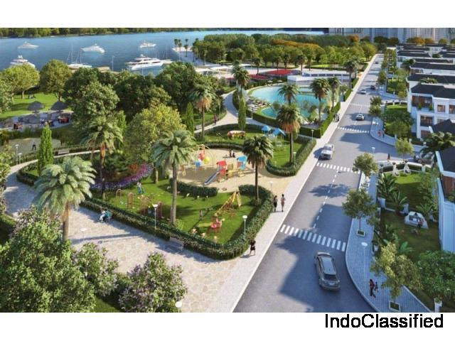 Landscape Gardening Design and Development Tenders - Asian Tender
