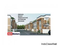 home in Noida for sale