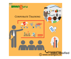 Corporate Training in India, Kerela | Brainguru Technologies