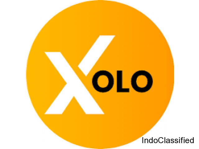 Xolocabs One Way Outstations Cab Service In Delhi-NCR