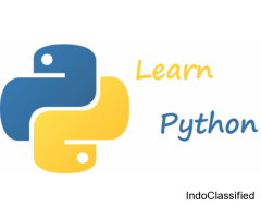 what is python? Learn @Techi4s in coimbatore