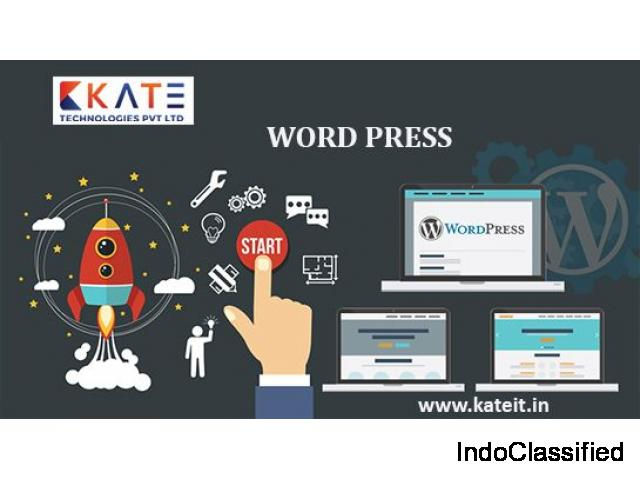 Web and Mobile App Development Company in Madhapur