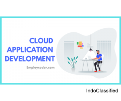 Getting started with Cloud Application? Consider before Deploying to Cloud