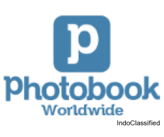 Photobook Singapore Coupon  @36coupons.com