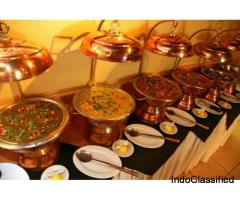 Best Marriage Catering Services in Meerut