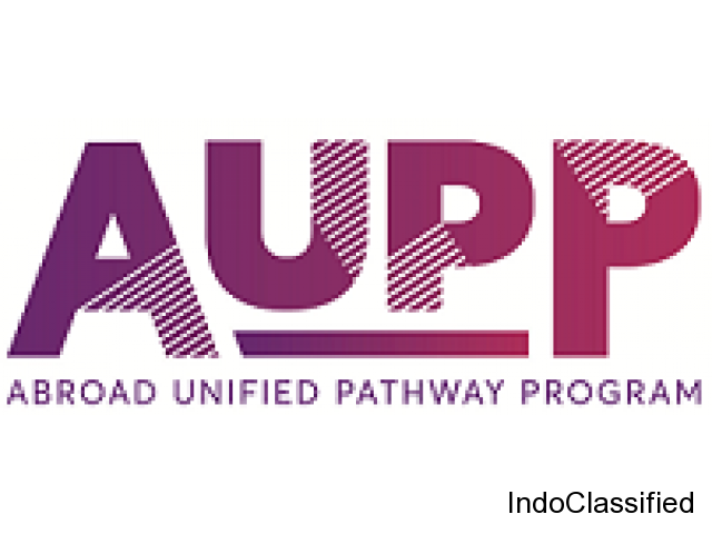 AUPP looking for franchise partners