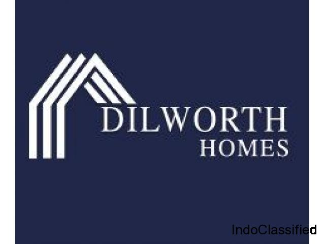 Dilworth Homes | Homes for Sale Kelowna