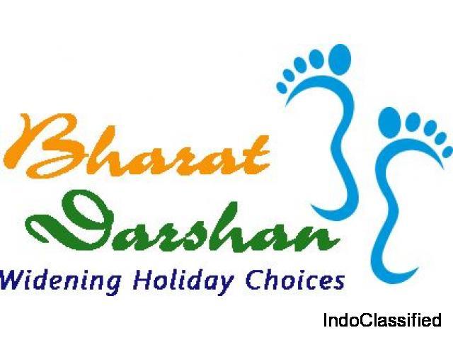 Panch Jyotirlinga Darshan with Ashtavinayak package tour