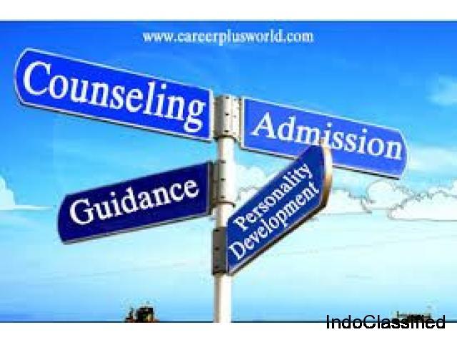Education consultant in delhi