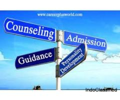 Education consultant in delhi