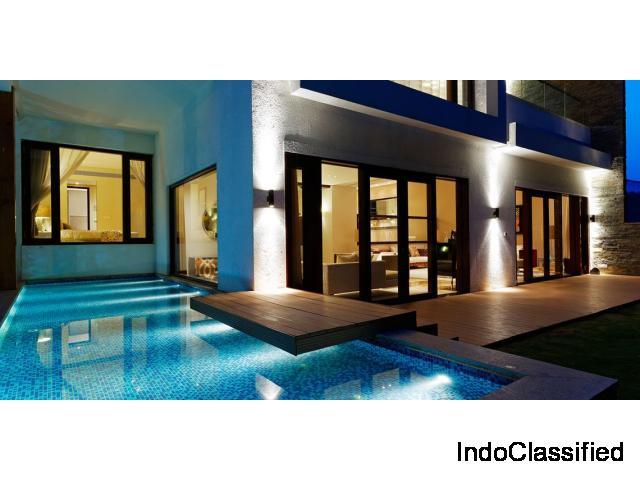 Luxury Projects In Bangalore | Luxury Residences