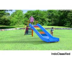 Outdoor and Indoor play Equipment manufacture/Softplay manufacture and softplay suppliers.