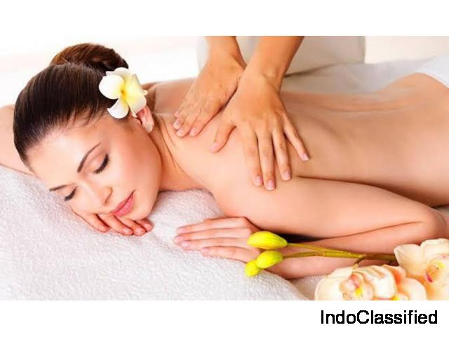 Massage in colaba | Massage in mumbai | Top Body Massage In Fort