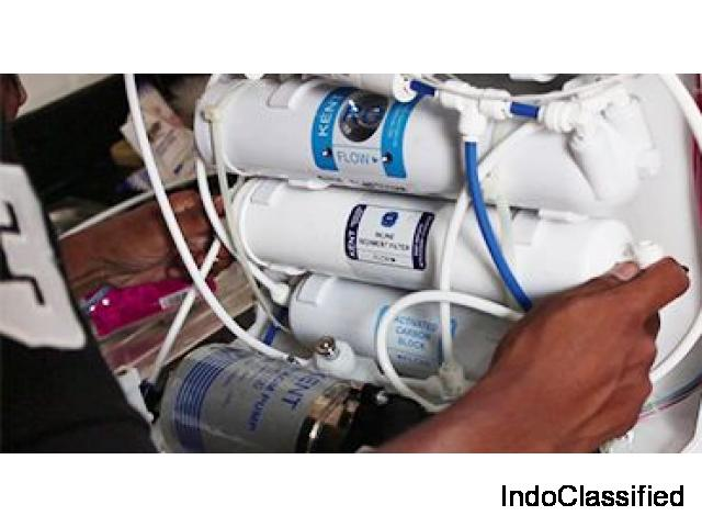 Water Purifier repair in Pune| Jk Sales & Services