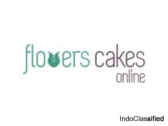 Do You Want to Send Flowers, Cakes Online to India?