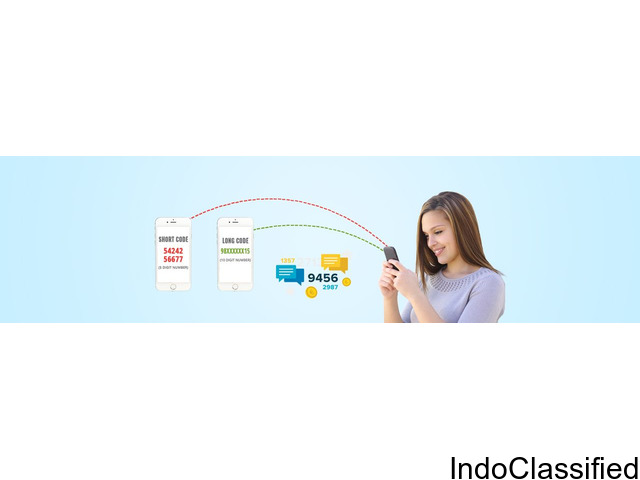 Cheapest Transactional SMS Services in Noida