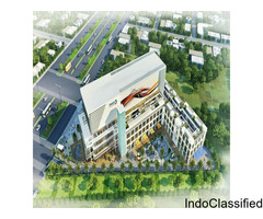 Best Commercial Project in Gurgaon
