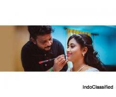 Bridal makeup artist in Chennai,Wedding makeup artist in Chennai