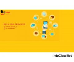 Affordable Bulk SMS International Services