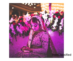 Best Wedding Photographer in Lucknow | Absolute Wedding Studio