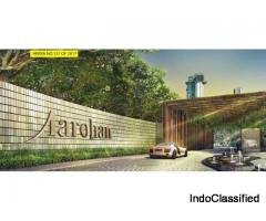 Vipul Aarohan Gurgaon | Vipul Aarohan - Price, Floor Plan