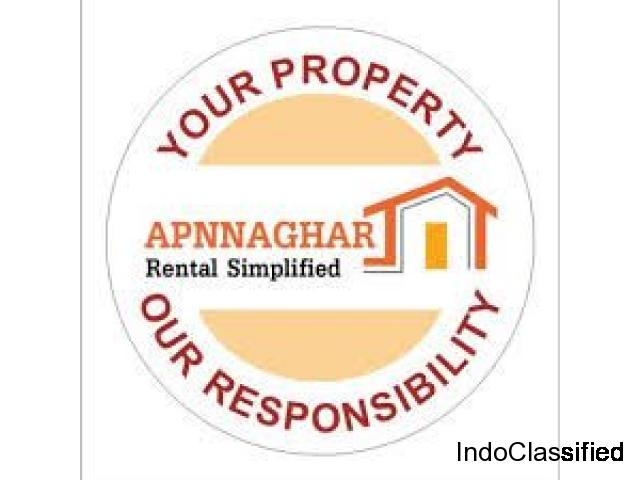 Best Property Management Services Bangalore
