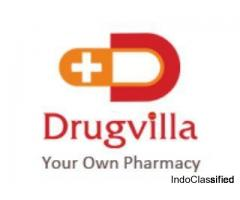 India's largest and best online pharmacy