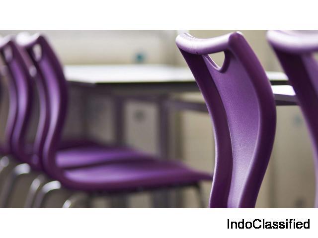 Manufacturer & supplier of school, college, university, training centre furniture