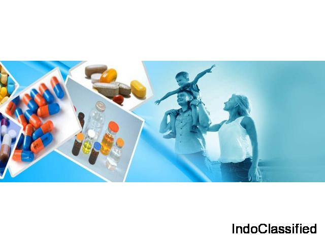 BEST PCD PHARMA FRANCHISE IN INDIA