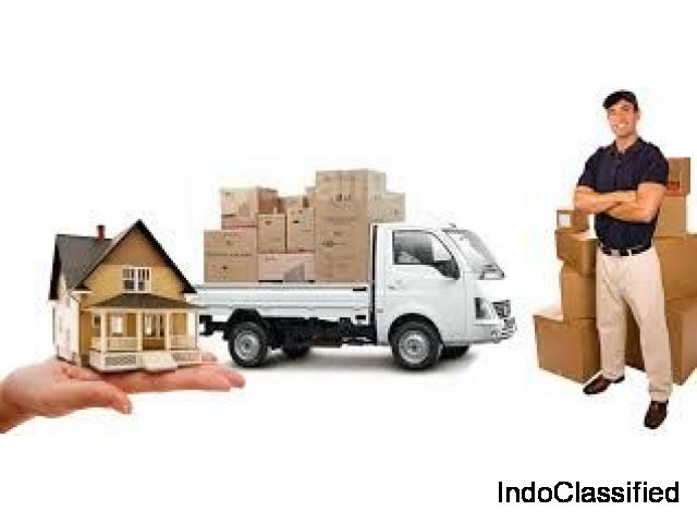 How To Find Right Packers and Movers Noida For Office Shifting