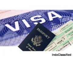 Australia visa agent for Indian || UK visa Fees –Tourius International||
