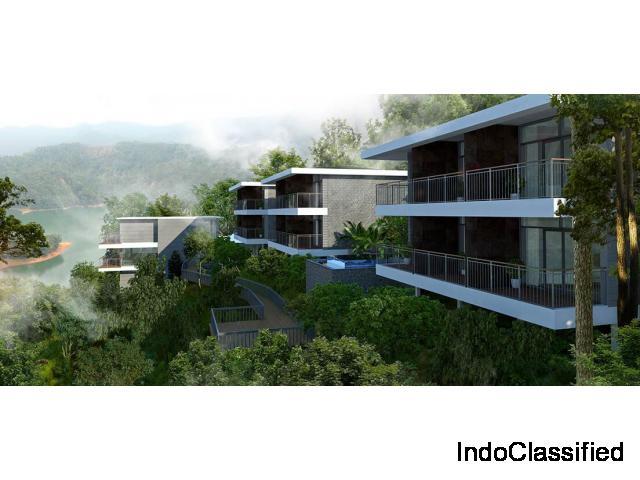 Catch the Best Luxury Resorts in Munnar | Best Resort in Munnar - Ragamaya Resort & Spa