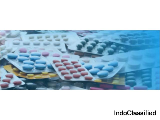 When it comes to Top Pharma PCD Company in panchkula.