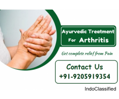 Arthritis specialist in Air Force Area   +91-8860455545