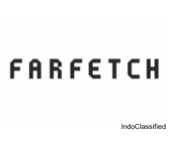 Farfetch Coupons, Discount Codes @36coupons.com
