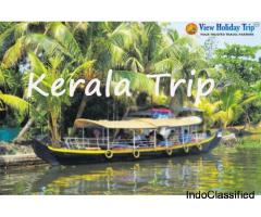 A very short and quick guide to find best and pocket friendly Kerala holiday package deals