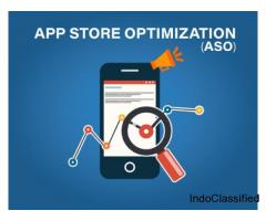 ASO(app store optimization) Training Course in Surat | Digitaltrainingsurat